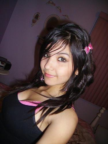 monica-murillo-00